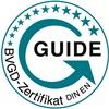 Logo-BVGD-Button klein