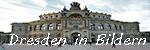 Dresden-in-Bildern